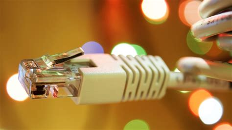 best high speed how do you find the best high speed provider