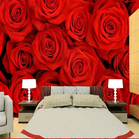 wallpaper for walls with roses roses wallpaper for walls hd wallpapers blog