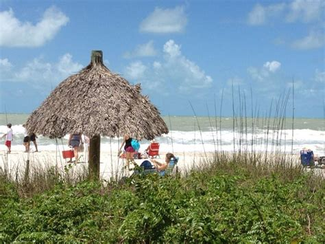 Tiki Hut On Beach 17 Best Images About My Beach Home Naples Fl On
