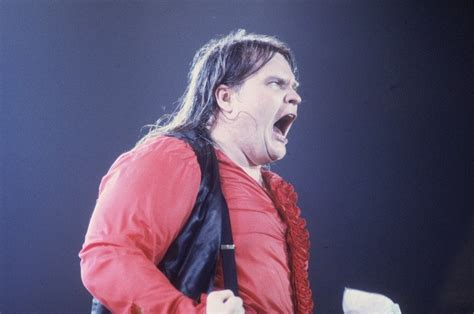 billionaire meatloaf these celebrities faced bankruptcy and personal ruin but