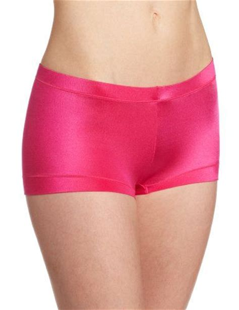 underwear for c section best post c section panties ever get the right size they