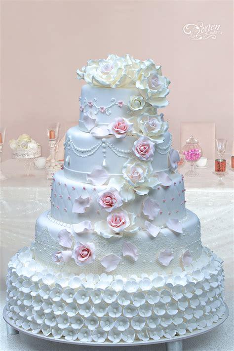 Hochzeit Torte by Hochzeitstorten Klassisch Hochzeitstorten Schlidt De