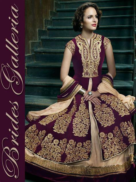 50 best images about Wedding Sari on Pinterest   Saree