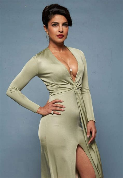 priyanka chopra in baywatch image priyanka chopra baywatch photoshoot 2017 celebrity hive