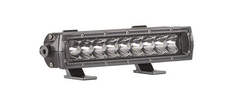 wiring led underbody lights led lights for trucks