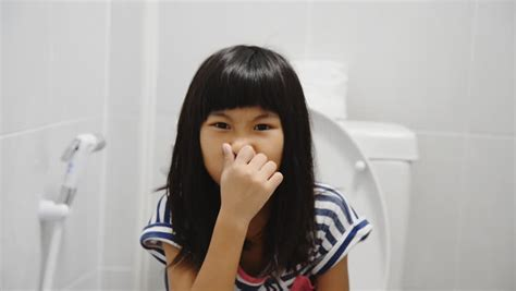asian bathroom cam potty stock footage video shutterstock