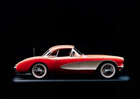 1956 chevrolet corvette c1 conceptcarz auction results and data for 1956 chevrolet corvette c1 conceptcarz com