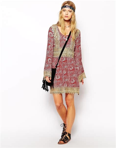teen clothing trends 2014 2015 fashion trends for teens fashions dresses