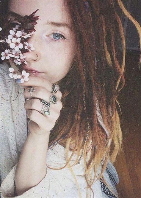 Hippie Woman Meme - best 25 rasta girl ideas on pinterest blonde dreads