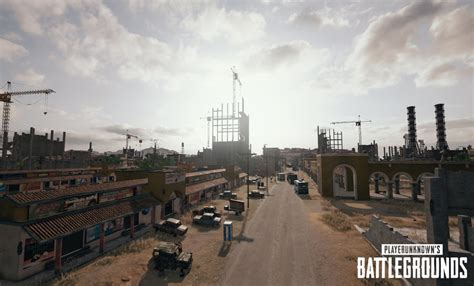 pubg official release date pubg news pubg reveals pc 1 0 update release date and