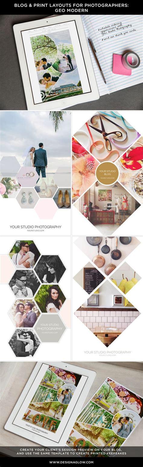 pinterest layout indesign pin by tasneem tawakol on indesign inspiration pinterest