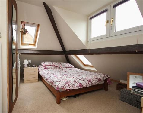 small attic bedroom ideas attic bedroom design ideas idea for elegant attic bedroom