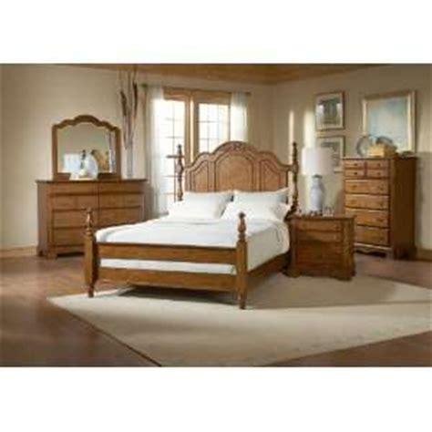fontana bedroom furniture broyhill fontana bedroom set