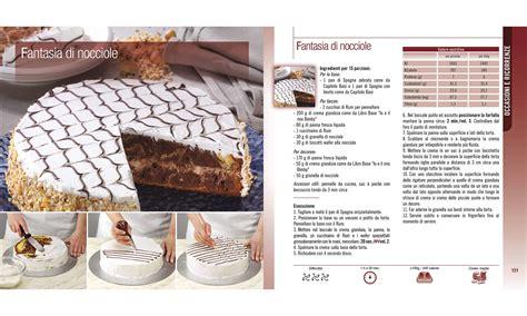 libri cucina bimby ricette libro torte e biscotti bimby ricette popolari