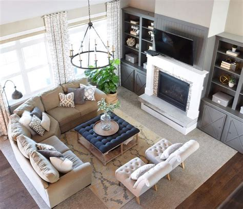 great room furniture ideas best 25 great room layout ideas on pinterest family