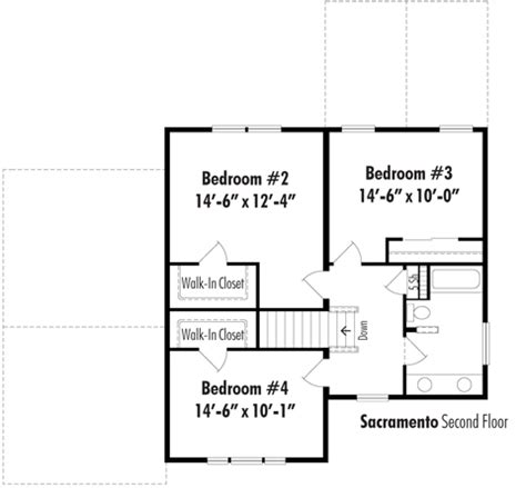 single line floor plan single line floor plan 2 storey house plan with