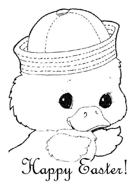 cute chick coloring pages easter colouring cute easter chick colouring in sheet