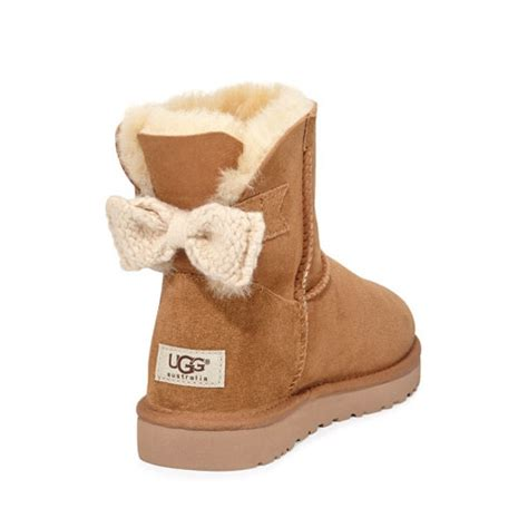 ugg boots uggs outlet store ugg outlet store illinois