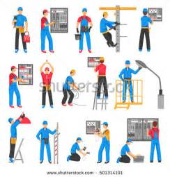 electrician stock images royalty free images amp vectors