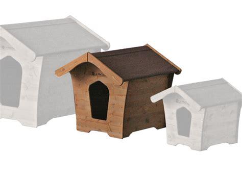 cuccie per cani da interno cuccia in legno per cani taglia piccola da esterno box