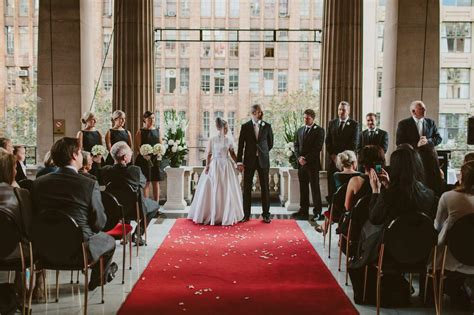 wedding reception reviews melbourne weddings at melbourne town