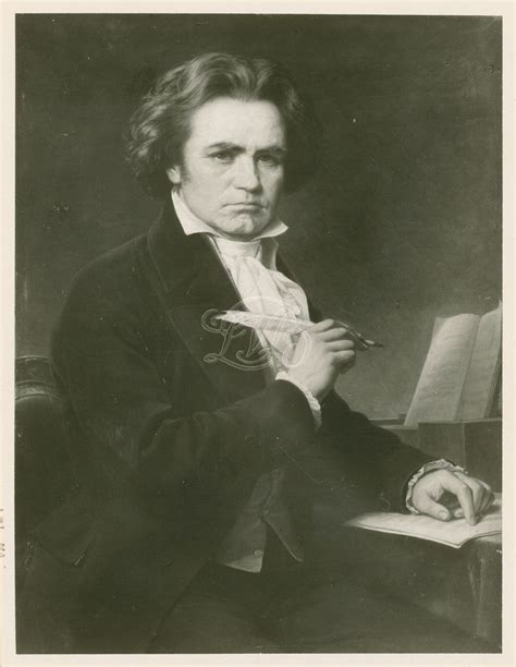 ludwig van beethoven biography german ludwig van beethoven the great german born composer