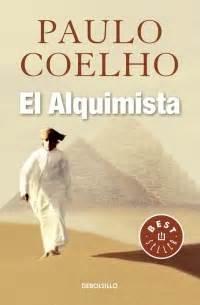 leer libro el alquimista gratis el alquimista biblioteca paulo coelho me gusta leer m 233 xico
