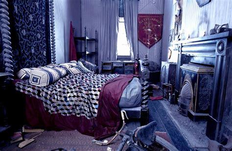 Home Interiors Bedroom by Harry Potter Une Source D Inspiration Pour Sa Chambre De Grand