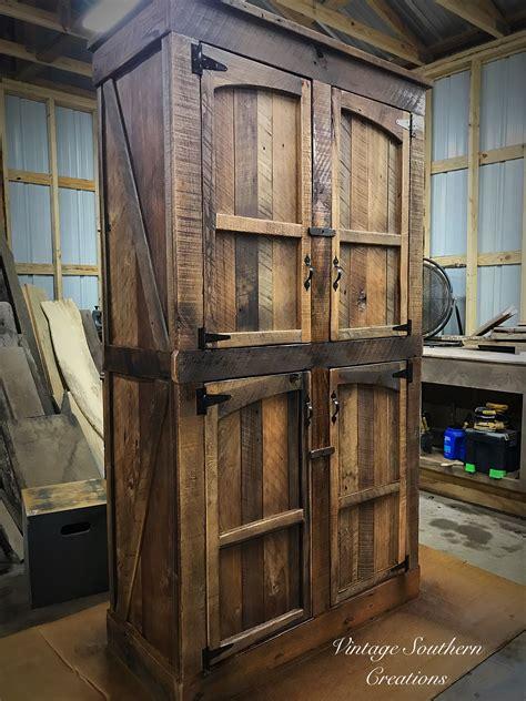 farmhouse pantry cabinet ffvfbrowardorg