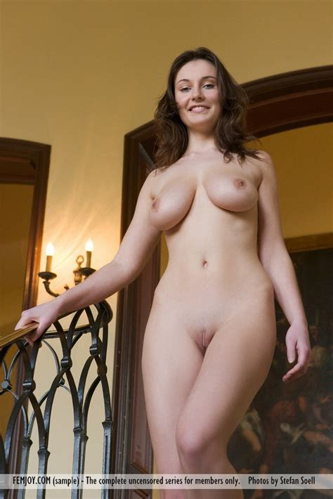 Euro Babes Db Beautiful tits german Woman
