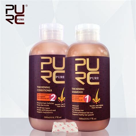 Would You Buy Hair Care From This by Aliexpress Buy Purc Hair Care Products For Hair Loss