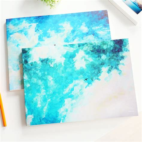 Agenda Notebook By Stationery get cheap cool writing paper aliexpress