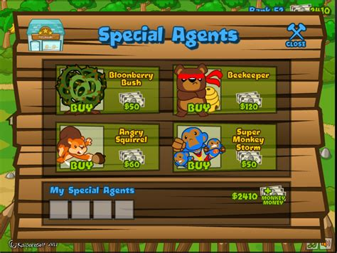bloons tower defense 5 hacked apk btd 3 hacked unblocked myideasbedroom