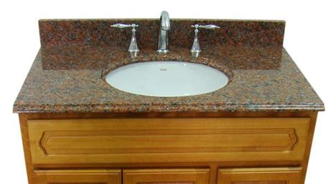 17 best ideas about countertop prices on