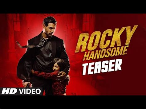 download film box office 2016 gratis box office hits rocky handsome hd trailer download full
