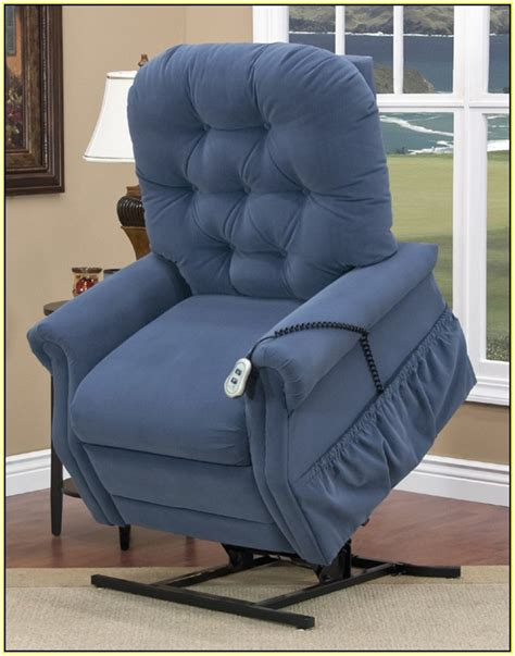 lift recliners costco chairs massage and heat recliner power lift recliners
