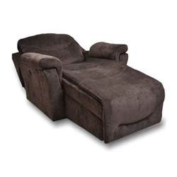 power sofa recliners coaster delange reclining power sofa