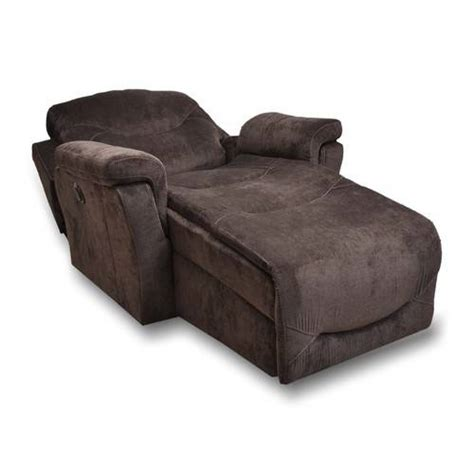 Reclining On A Bed by Recliner Bed Chair Chairs Model