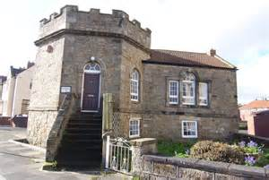 build a small castle former tower which features turret goes on market for 163 250 000 daily mail