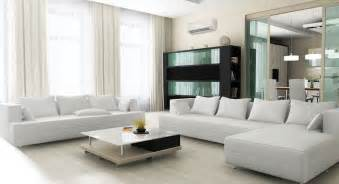 Mitsubishi Heating And Cooling Wall Units 5 Advantages Of Ductless Cooling And Heating Systems