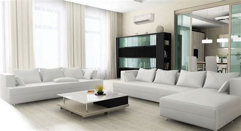 Air Rooms Ductless Vs Central Air Conditioners How To Decide