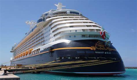 cruises to aruba from florida 2017 disney cruise line arrives to aruba in 2017 visitaruba news