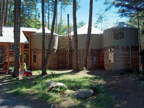 pin by nadja haldimann on yurt love pinterest 1000 images about yurt i love on pinterest around the