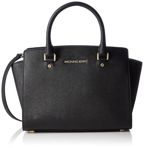 borsa ufficio donna borsa donna nera tracolla guess donna orologi a