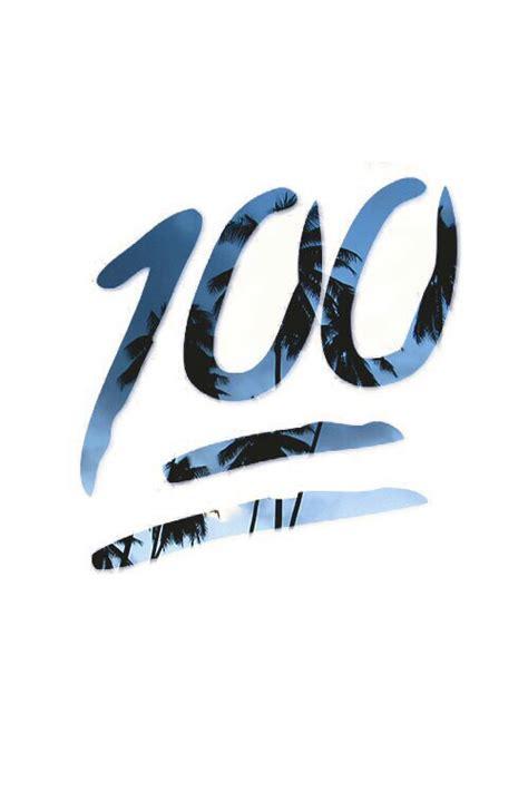 100 Emoji Wallpaper Hd   100 emoji wallpaper wallpapersafari
