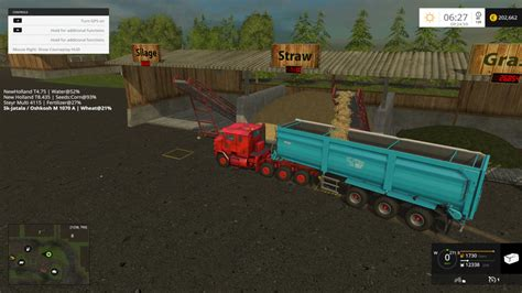 Heat Ls For Pigs by Iceland Volcano Map V 1 3 6 For Fs 2015 Ls15 Mod