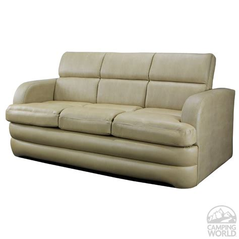 Top Couches by Unique Best Sleeper Sofa 10 You Are Here Home Page