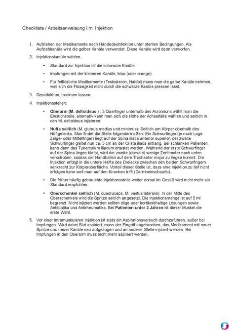 Kostenlose Vorlage Arbeitsanweisung terminzettel vorlage kostenlose vorlagen arztpraxis teramed