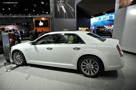 Chrysler 300 Motown Edition by 2013 Chrysler 300 Motown Edition Image Photo 1 Of 23
