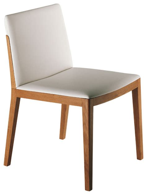 poltrona frau beatrice dining chair modern dining